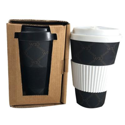 large capacity coffee mugs